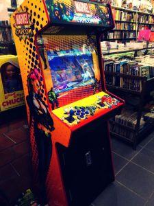 maquina-juegos