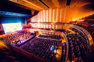 2016-11-26-opening-koningin-elisabethzaal-antwerpen-023