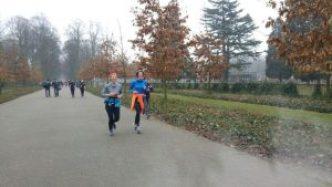 ¡Corre, corre, que nos pilla cupido! - WhatsApp Image 2017 02 12 at 17 - ¡Corre, corre, que nos pilla cupido!