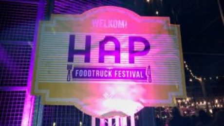 HAP FOODTRUCK FESTIVAL - WhatsApp Image 2017 03 05 at 00 - HAP FOODTRUCK FESTIVAL