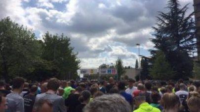 antwerp 10 miles & marathon - 18119819 10155382781471454 890264164 o 300x169 - Antwerp 10 Miles & Marathon