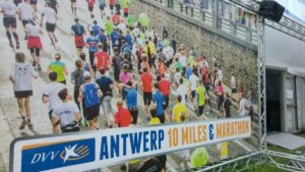 antwerp 10 miles & marathon - WhatsApp Image 2017 04 23 at 21 - Antwerp 10 Miles & Marathon