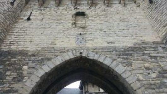 resolviendo misterios en la ciudad de amberes - WhatsApp Image 2017 05 15 at 12 - Resolviendo misterios en la ciudad de Amberes