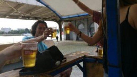 bicicleta-cervecera - WhatsApp Image 2017 06 05 at 23 - Bicicleta-cervecera