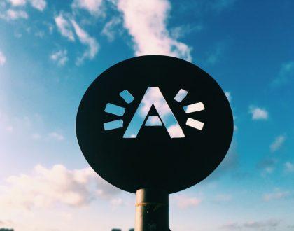 Las mejores Apps para descubrir Amberes