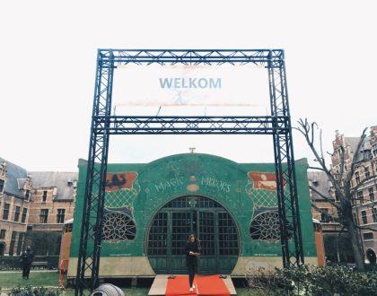 Calamartes festival 2019