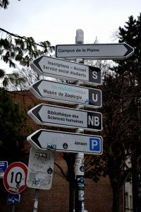 ULB comunas de bruselas. especial ixelles - DSC 1044 200x300 - Comunas de Bruselas. Especial Ixelles