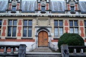 ULB comunas de bruselas. especial ixelles - DSC 1049 300x200 - Comunas de Bruselas. Especial Ixelles