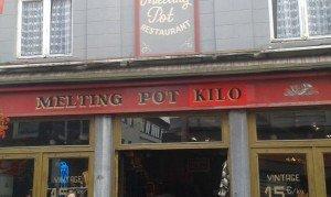 20140927_171824 Melting Pot Kilo: ropa de segunda mano al kilo - 20140927 171824 300x179 - Melting Pot Kilo: ropa de segunda mano al kilo
