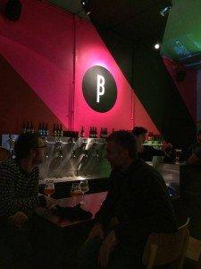 12576154_10153446020763865_1885998245_n Brussels Beer Project: La innovadora cervecería artesanal - 12576154 10153446020763865 1885998245 n 225x300 - Brussels Beer Project: La innovadora cervecería artesanal