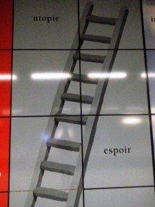 CAM03319 Las estaciones de metro de Bruselas: una galería de arte abierta - CAM03319 225x300 - Las estaciones de metro de Bruselas: una galería de arte abierta