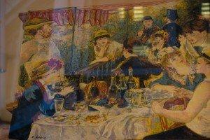 DSC01083 Tapicerías: Una tradición centenaria - DSC01083 1 300x200 - Tapicerías: Una tradición centenaria