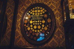 25286393173_9be8941d04_z Art Nouveau: Una ruta por el centro de Bruselas. - 25286393173 9be8941d04 z 300x199 - Art Nouveau: Una ruta por el centro de Bruselas.