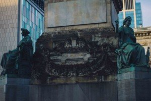 Columna-10 Colonne du Congrès: Un reconocimiento a la nación belga. - Columna 10 300x200 - Colonne du Congrès: Un reconocimiento a la nación belga.