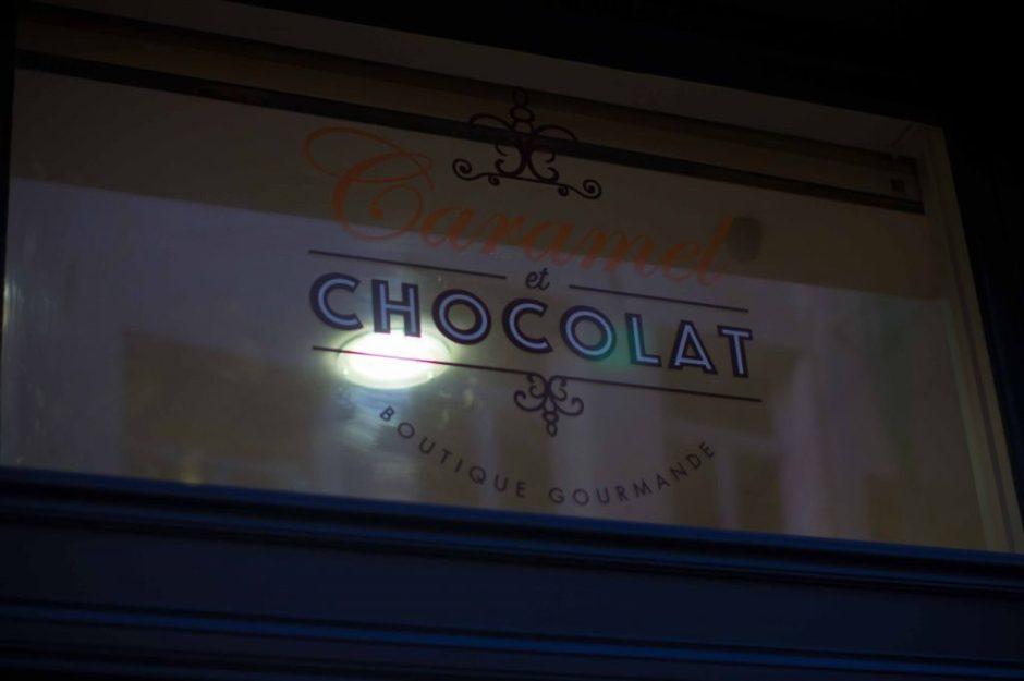gofre-9 ¿Gofre con chocolate a 1,80? ¡Es posible! - gofre 9 1024x681 - ¿Gofre con chocolate a 1,80? ¡Es posible!