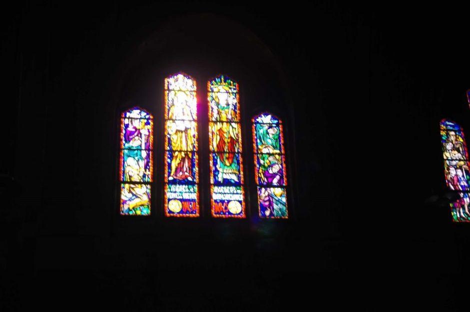 Imprimir-6 ¡Una de las iglesias más grandes del mundo en Bruselas! - Imprimir 6 1024x681 - ¡Una de las iglesias más grandes del mundo en Bruselas!