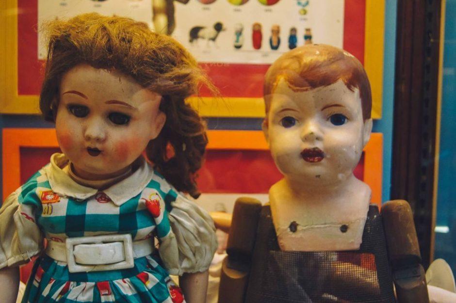 museo juguetes-19 ¡Nunca se es mayor para el Museo del Juguete! - museo juguetes 19 1 1024x681 - ¡Nunca se es mayor para el Museo del Juguete!