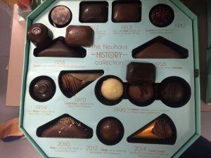 img_0304 El paraíso del chocolate - IMG 0304 300x225 - El paraíso del chocolate