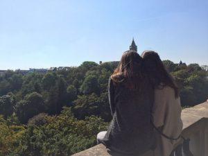 img_0540 Un día en Luxemburgo - IMG 0540 300x225 - Un día en Luxemburgo