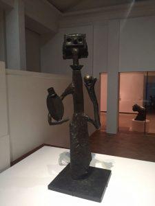 img_4553 Exposición de Pablo Picasso en Bruselas - IMG 4553 225x300 - Exposición de Pablo Picasso en Bruselas