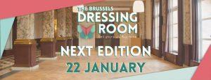 the-brussels-dressing-room-5012 Nueva edición de The Brussels Dressing Room - the brussels dressing room 5012 300x115 - Nueva edición de The Brussels Dressing Room