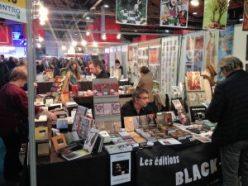 FERIA DEL LIBRO 2017 - Feria del Libro 300x225 - FERIA DEL LIBRO 2017