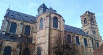 grimbergen, un pueblo encantador en la periferia de bruselas - Grimbergem un pueblo encantador 300x162 - Grimbergen, un pueblo encantador en la periferia de Bruselas