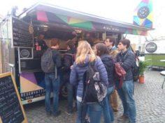 el frunch está de vuelta en bruselas - Nina Nina Frunch 300x225 - El Frunch está de vuelta en Bruselas