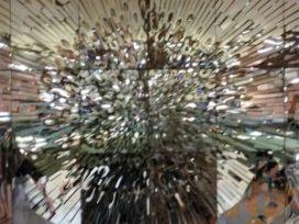 arte en las estaciones de metro - Thieffry 5 1 300x225 - ARTE EN LAS ESTACIONES DE METRO