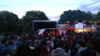 vuelve el festival de música jam'in jette - Jam in Jette 1 300x169 - Vuelve el festival de música JAM'IN JETTE