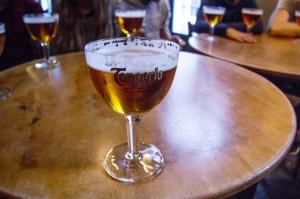 tongerlo Todo sobre la cerveza – Pub crawl - tongerlo 300x199 - Todo sobre la cerveza – Pub crawl