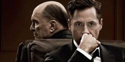 The-Judge-Movie-Robert-Downey-Jr-Robert-Duvall FILM FEST GENT - The Judge Movie Robert Downey Jr Robert Duvall - FILM FEST GENT