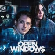 open-windows FILM FEST GENT - open windows - FILM FEST GENT