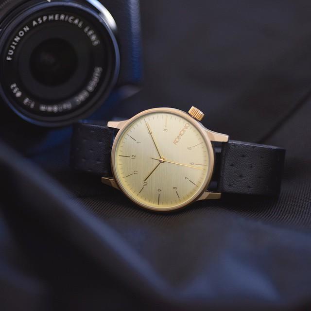 komono3  - komono3 - KOMONO – La marca de moda made in Ghent