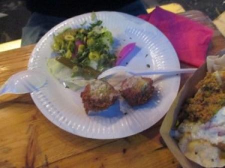 IMG_2748 Fiestas de Gante 2015 (8): Food Truck Festival - IMG 2748 300x225 - Fiestas de Gante 2015 (8): Food Truck Festival