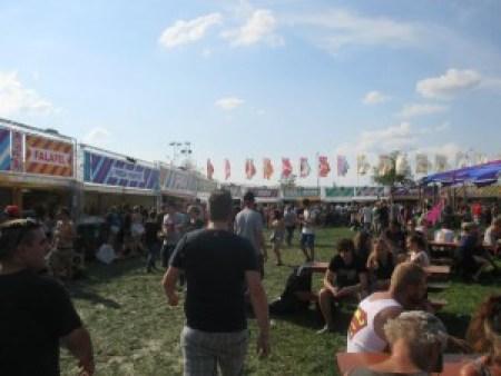IMG_3326 Pukkelpop (II): En el Festival - IMG 3326 300x225 - Pukkelpop (II): En el Festival