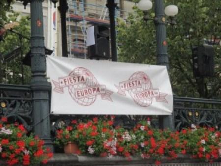 IMG_3405 Fiesta Europa: Mercado con sabor Europeo - IMG 3405 300x225 - Fiesta Europa: Mercado con sabor Europeo
