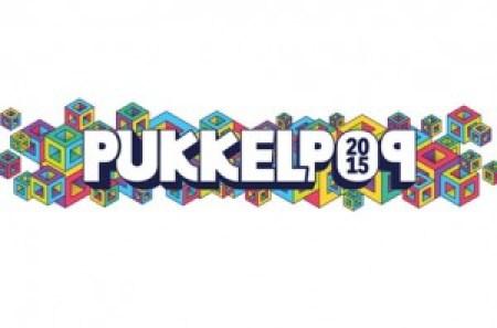 be-pukkelpop Pukkelpop (I): De camino - be pukkelpop 300x198 - Pukkelpop (I): De camino
