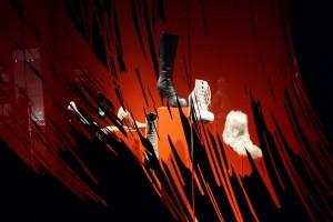 Exposición Foot Print - DSC03855 300x200 - Exposición Foot Print