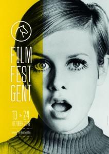 3,2,1 comienza Film Fest Gent - A4 Cover EN1 212x300 - 3,2,1 comienza Film Fest Gent