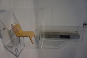 Diseño made in Belgium - DSC04294 300x200 - Diseño made in Belgium