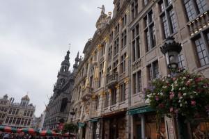 - DSC04397 300x200 - 6 horas en Bruselas