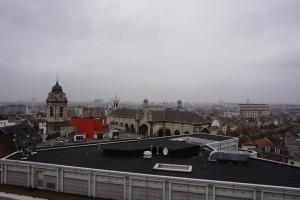 - DSC04409 300x200 - 6 horas en Bruselas