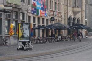3,2,1 comienza Film Fest Gent - DSC04441 300x200 - 3,2,1 comienza Film Fest Gent