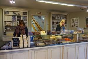 ¿Quieres comprar chocolate y no sabes dónde? - DSC04667 300x200 - ¿Quieres comprar chocolate y no sabes dónde?
