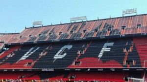 Mestalla ¿Dónde ver Valencia CF vs KAA Gante? - IMG 0534 300x168 - ¿Dónde ver Valencia CF vs KAA Gante?