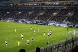 DSC05432 Kaa Gent vs Valencia CF - DSC05432 300x200 - Kaa Gent vs Valencia CF