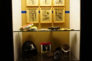 seis-das-de-gante_23111843831_o Exposición de Los Seis Días en Gante - seis das de gante 23111843831 o 300x200 - Exposición de Los Seis Días en Gante
