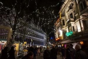 Mercado Navidad Dónde tomar la mejor postal navideña en Gante - mercadi 300x200 - Dónde tomar la mejor postal navideña en Gante