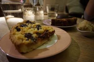 Julie's House Cafetería con productos sin gluten - 4 8 300x200 - Cafetería con productos sin gluten